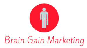 Brain Gain Marketing